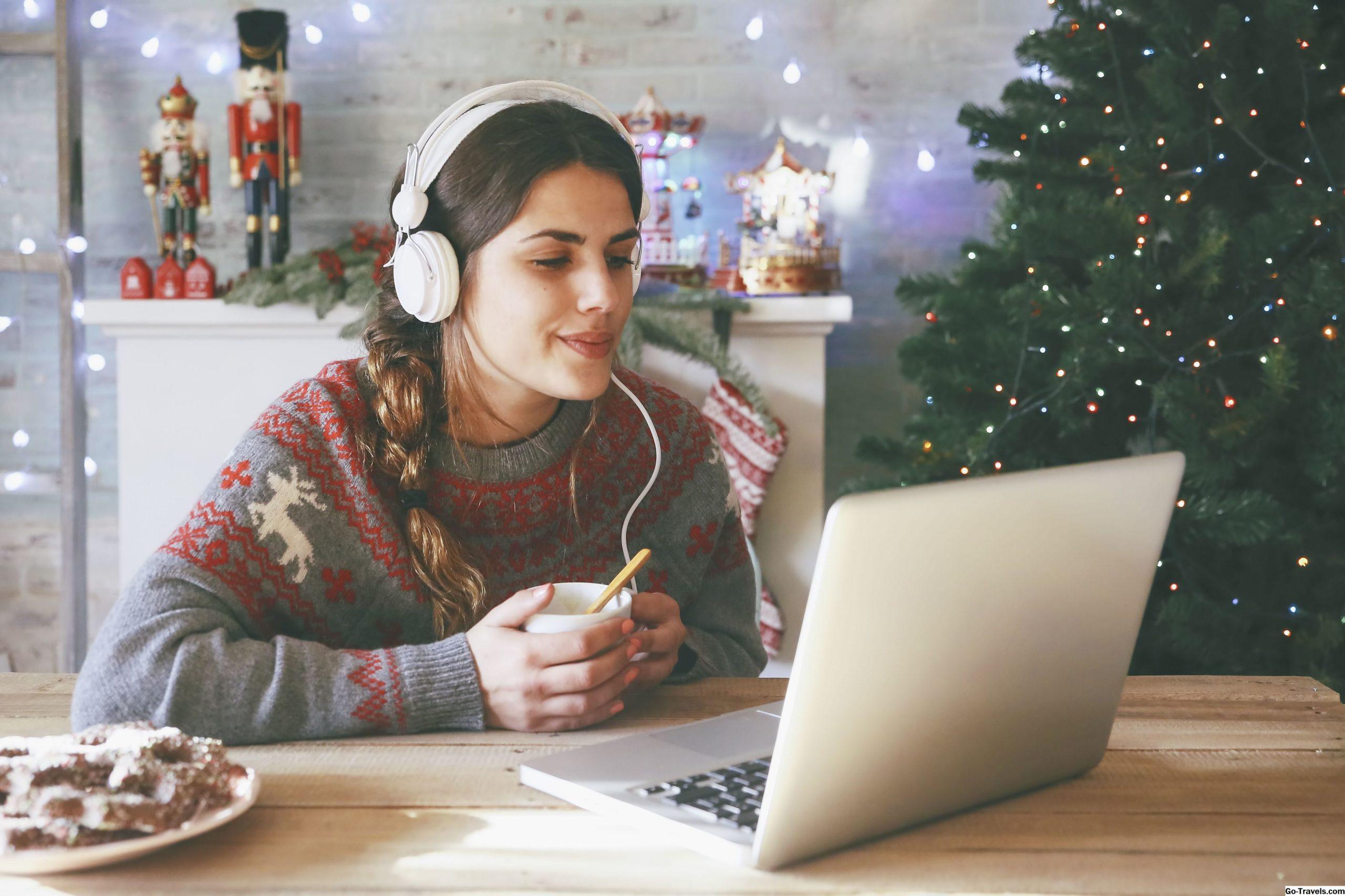 free-christmas-music-downloads-8